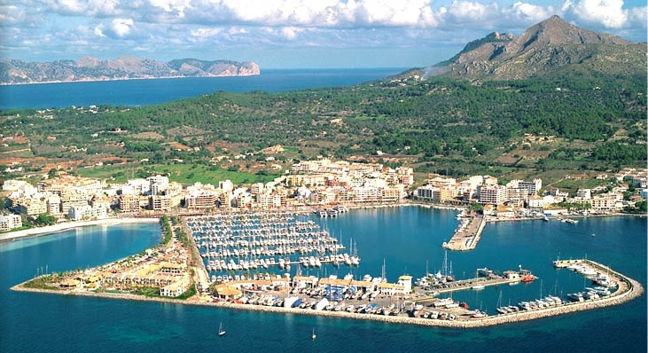 All inclusive holidays in majorca alcudia