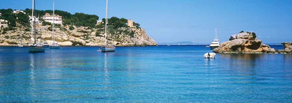 All inclusive holidays to Majorca