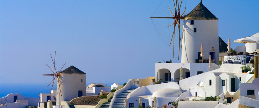 Holiday guide to Cyprus