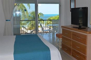 beachscape kin ha villas suites compare travel market. Black Bedroom Furniture Sets. Home Design Ideas