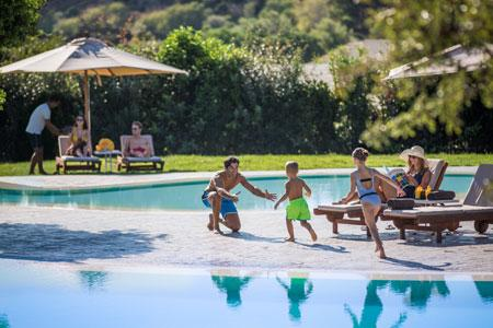 Family-Hotels-and-Resorts